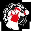 Logo Boxerská Akademie Ostrava
