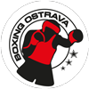 BOXING CLUB OSTRAVA z.s.